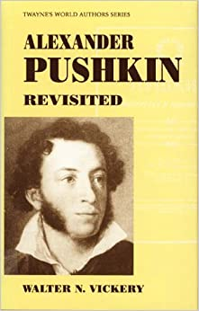 a brief recollection of the life and work of russian author alexander pushkin A list of works by and about pushkin  the night antiar the coach of life work  a story of russian love from the russian of alexander pushkin by .