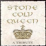vignette de 'Stone cold Queen (Robin Zander)'