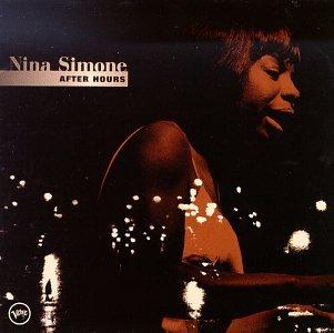 Nina Simone - After Hours - Zortam Music