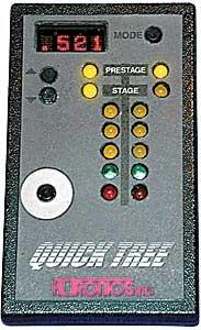 Altronics QTREE Portable Practice Tree