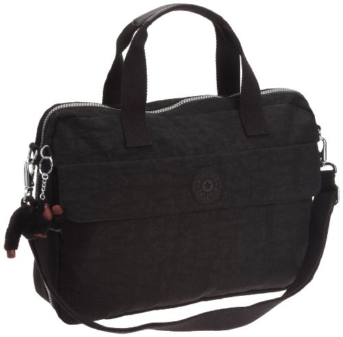 c214264a97 Description: Expandable Working Bag With Fixed Laptop Protection, Trolley  Sleeve And Removable Shoulder Strap (15