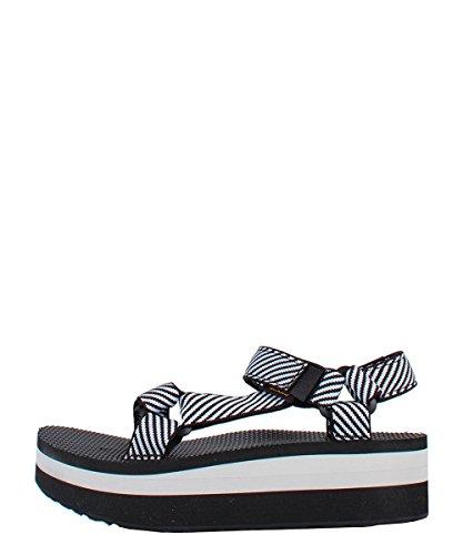 righi sandali donna al prezzo più basso con i migliori sconti e ...