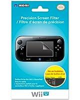 Filtre d'écran de précision pour Wii U
