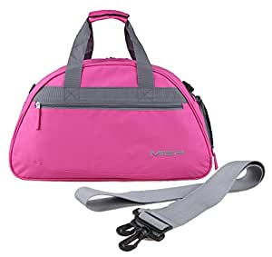 Amazoncom travel bags for women