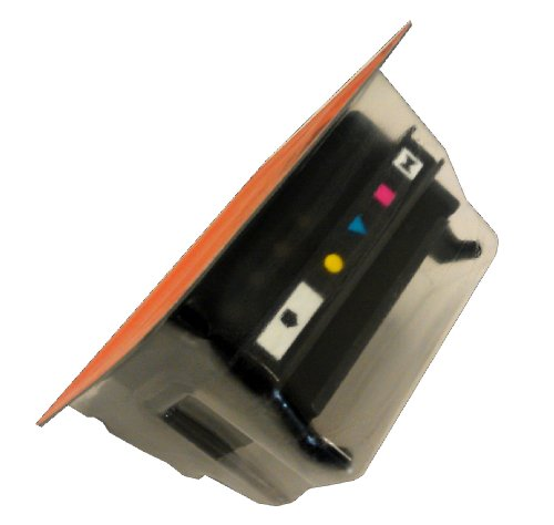 HP Print Head Printhead CB326-30002 CN642A for HP 564XL and HP 564 PhotoSmart B8500 PhotoSmart B8550 PhotoSmart B8553 PhotoSmart B8558 PhotoSmart C309 Series PhotoSmart C309a PhotoSmart C309g PhotoSmart C310a PhotoSmart C510a PhotoSmart C5300 PhotoSmart C5324 PhotoSmart C5370 PhotoSmart C5373 PhotoSmart C5380 PhotoSmart C5383 PhotoSmart C5388 PhotoSmart C5390 PhotoSmart C5393 PhotoSmart C6300 PhotoSmart C6324 PhotoSmart C6340 PhotoSmart C6350 PhotoSmart C6375 PhotoSmart C6380 PhotoSmart C6383 Ph