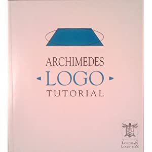 Archimedes Logo Tutorial Manual
