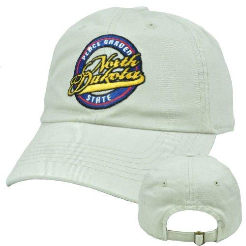 north-dakota-pace-giardino-stato-superiore-del-mondo-relaxed-slouched-cotone-fit-cappello