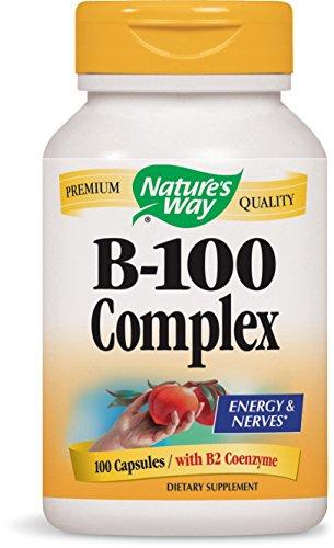 natures-way-b-100-complex-con-x100capsule-b2-coenzima