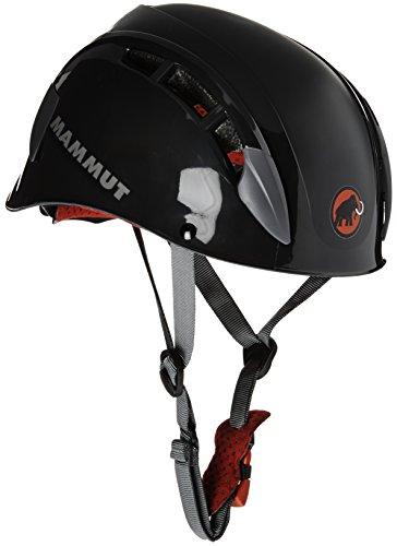 Mammut Skywalker 2 Climbing Helmet - ClimbGear.co.uk