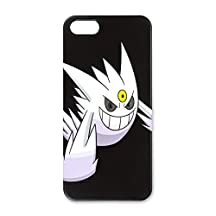 Shiny Mega Gengar Phone Case (iPhone 5 and iPhone 5s)