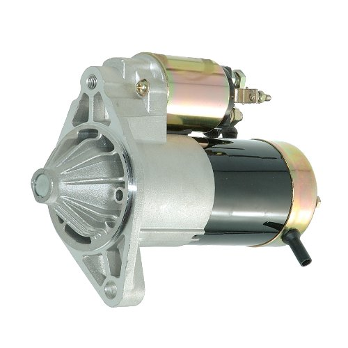 acdelco-337-1078-professional-starter
