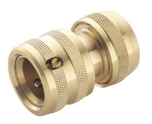 spear-jackson-1-2-inch-female-brass-hose-connector