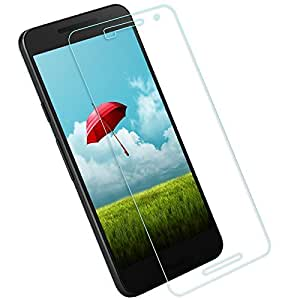 DMGC Tempered Glass For Samsung Galaxy On7