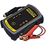 stanley battery charger manual bc1509