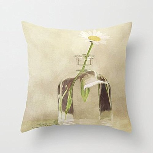 Autumn Coming Lost Throw Pillow By Thephotoguydarrenfor Your Home