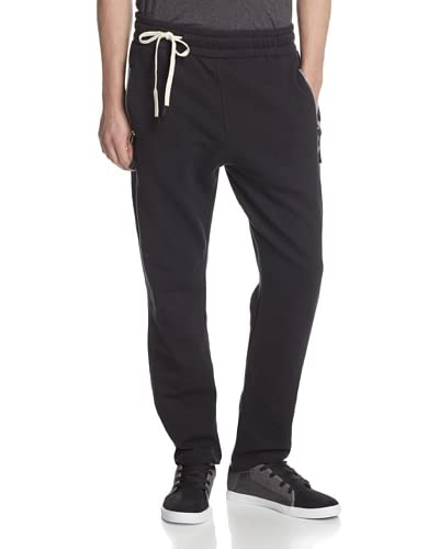 Religion Men's Reno Jogger Pants