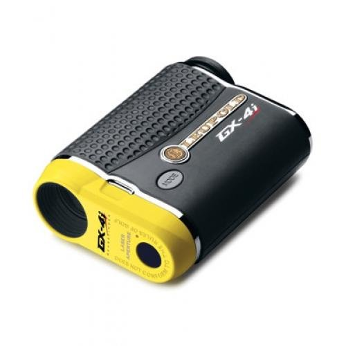 Leupold GX-4 Digital Golf Rangefinder Review