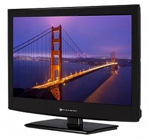 "Element 19"" Class 720p LED HDTV"