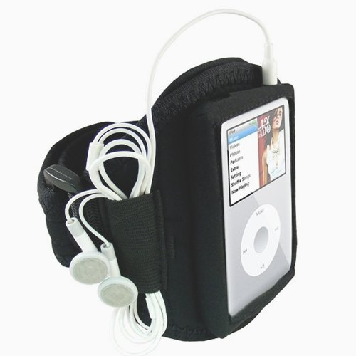 mofun-brassard-sport-en-neoprene-pour-apple-ipod-classic-80-120-160-go-et-ipod-video-30-60-80-go