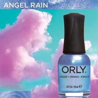 Orly-Surreal-Lacquer-Series-Angel-Rain-6-Ounce