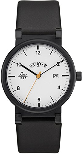 Unisex watch Laco Absolute 880206
