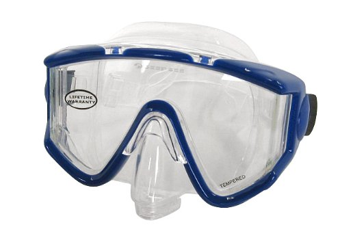 deep-see-outlook-mask-with-purge-blue