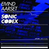 Aarset, Eivind Sonic Codex Jazz Rock/Fusion