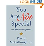 Jr., David McCullough (Author)  (10) Release Date: April 22, 2014   Buy new:  $21.99  $17.72  58 used & new from $12.12