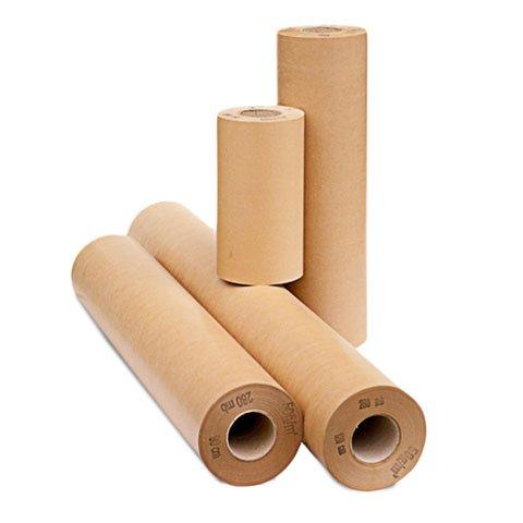 t4w abdeckpapier kraftpapier papier zum abdecken rolle 60cm x 280m 59272. Black Bedroom Furniture Sets. Home Design Ideas