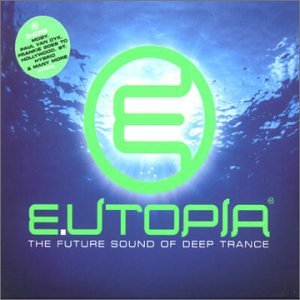 Various Artists - Utopia (Chilled Classics) [UK] Disc 2 - Zortam Music