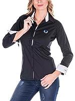 SIR RAYMOND TAILOR Camisa Mujer (Negro)