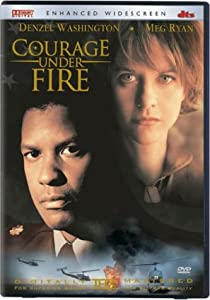 Courage Under Fire (Widescreen)
