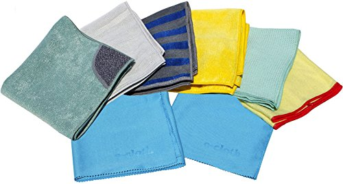e-cloth-home-cleaning-set-8-piece