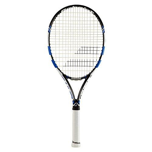 Babolat Pure Drive 107 Tennisschläger 4