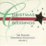 Narada Christmas 3: Christmas Blessings