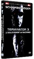 Terminator 3 : Le soulèvement des machines [Édition Simple]