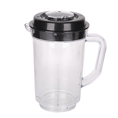 YESURPRISE Replacement Blender Pitcher for Magic Bullet (Magic Bullet With Pitcher compare prices)