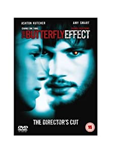 The Butterfly Effect  [UK Import]