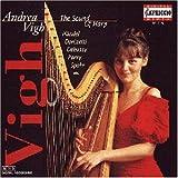 echange, troc  - The Sound Of Harp