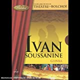 echange, troc Ivan Soussanine