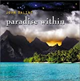 Songtexte von John Balint - Paradise Within