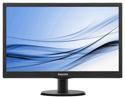 Philips-243V5LHAB-LCD-Monitor-236
