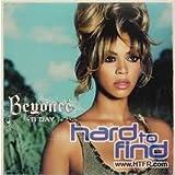Beyonce B'day [VINYL]