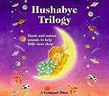 Hushabye Trilogy