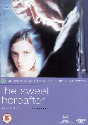 The Sweet Hereafter [UK Import]