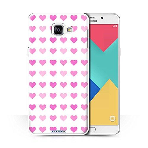 stuff4-telefono-cubierta-de-piel-sga9-estarcir-pendeford-love-heart-rosa