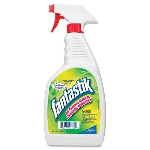 fantastik-all-purpose-spray-cleaner-spray-32-fl-oz-1-quart-clear