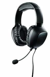 Creative Sound Blaster Tactic3D Sigma THX Gaming Headset