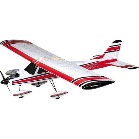Cessna 40 ARF, Value Series