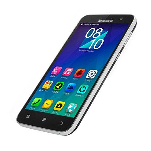 lenovo-a8-a806-50-inch-android-44-mt6592-octa-core-17ghz-ram-2gb-rom-16gb-sim-free-4g-fdd-lte-umts-u